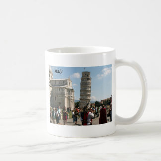 Pisa-italy--Angie.JPG Coffee Mug