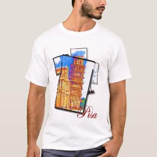 Pisa T-Shirt