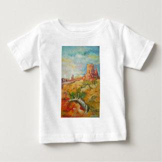 pisaj american baby T-Shirt