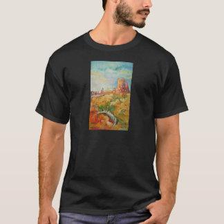 pisaj american T-Shirt