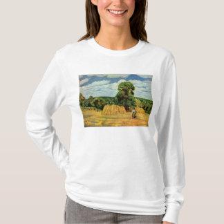 Pisarro Artwork T-Shirt