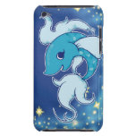 Pisces 2 iPod touch cover
