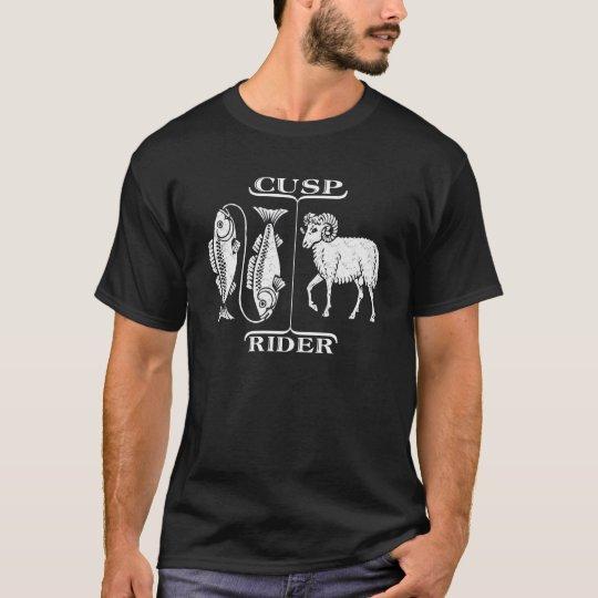Pisces/Aries T-Shirt