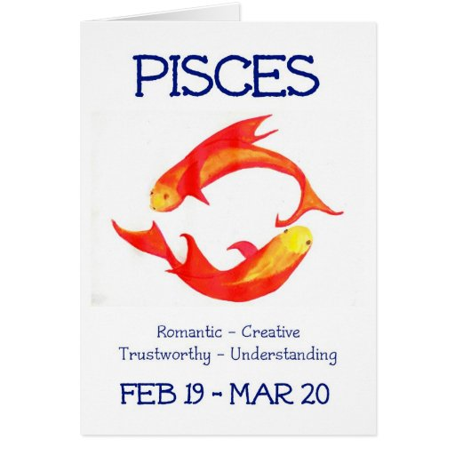 Horoscope Signs And Dates 2014 The Zodiac Sign For Today Is
