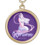 Pisces Jewelry
