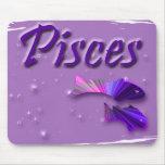 Pisces Mousepads