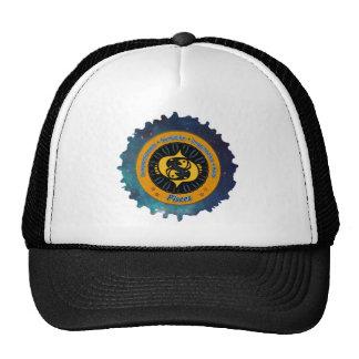 Pisces Pride Trucker Hat