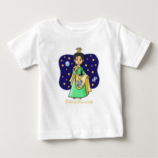 Pisces Princess T Shirt