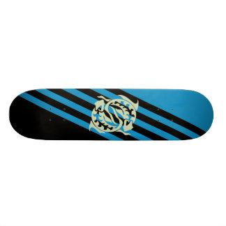 Pisces Skateboard