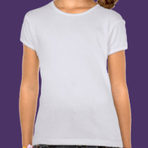 Pisces T-Shirt t-shirts