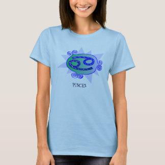 PISCES T-Shirt