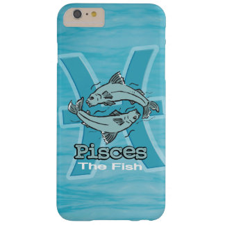 Pisces The Fish water sign case