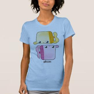 Pisces Women T-Shirt