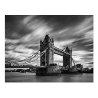Piscina de Londres, Inglaterra Tarjetas Postales