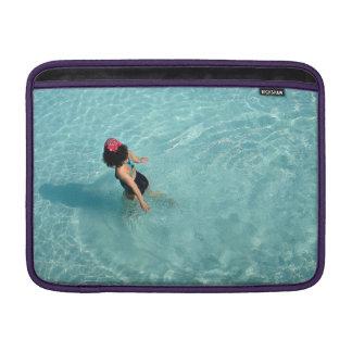 piscina fundas macbook air