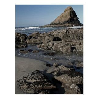 Piscinas de la marea