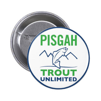 Pisgah TU Button Standard