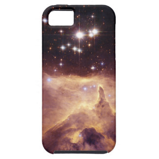 Pismis 24 and NGC 6357 iPhone SE/5/5s Case