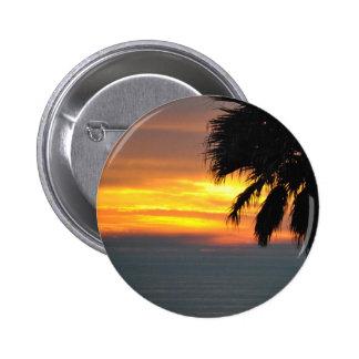 Pismo Beach Button