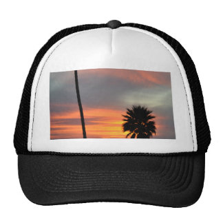 Pismo Beach Trucker Hat