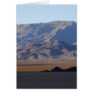 Pista Playa Gransstand Tarjetas