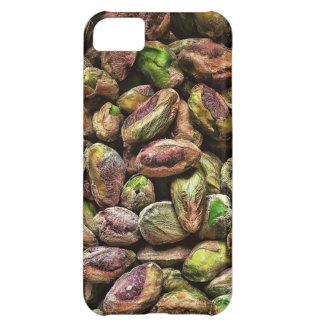 Pistachio Case For iPhone 5C