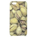 Pistachio Hard Case Cover For iPhone 5C