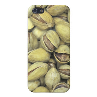 Pistachio Hard Case Cover For iPhone 5