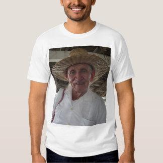 PISTACHIO MAN T-Shirt