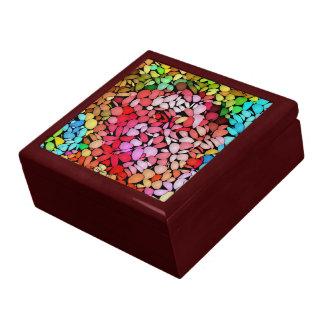 Pistachio Nut Whimsy Gift Box