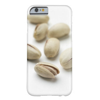 Pistachio nuts. barely there iPhone 6 case