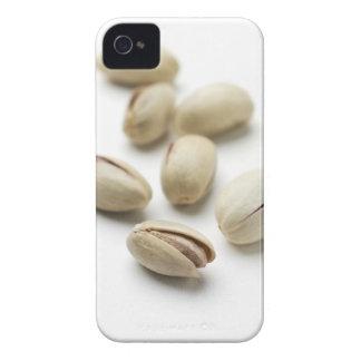 Pistachio nuts. Case-Mate iPhone 4 cases
