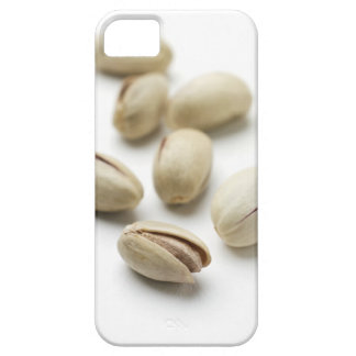 Pistachio nuts. iPhone 5 covers