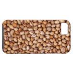 Pistachio Nuts iPhone SE/5/5s Case