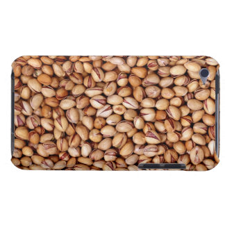 Pistachio Nuts iPod Touch Cases