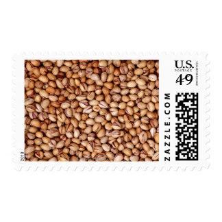Pistachio Nuts Postage