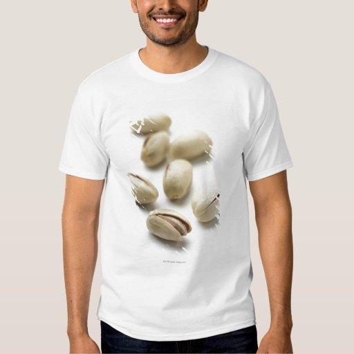 Pistachio nuts. T-Shirt