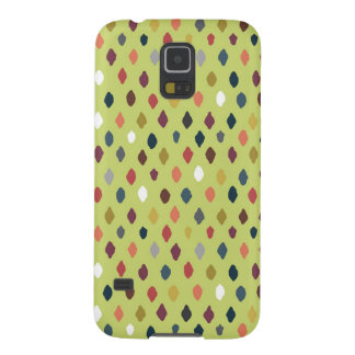 pistachio seed case for galaxy s5