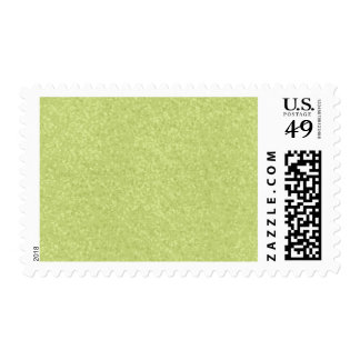 Pistachio Speckled Paper TEXTURE TEMPLATE BACKGROU Postage