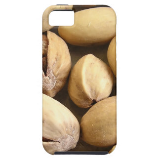 Pistachios iPhone 5 Covers