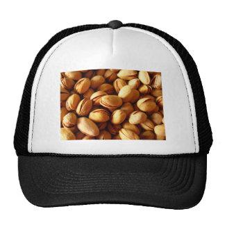 Pistachios Trucker Hat
