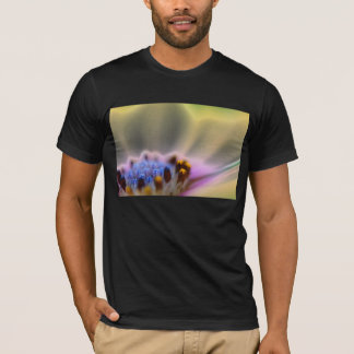 Pistils At Dawn T-Shirt