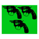 pistols_Pop 3 Impresiones