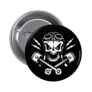 Piston Pistoff II Button