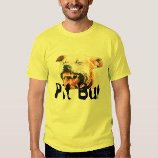 Pit Bul T-Shirt