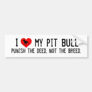 Pit Bull Stickers Zazzle - Stickers zazzle