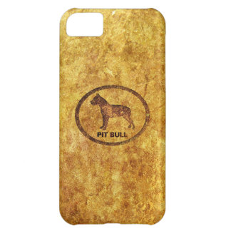 Pit Bull Fans like this Pit Bull iPhone 5 Design Case For iPhone 5C