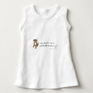 pit bull - more breeds t shirt