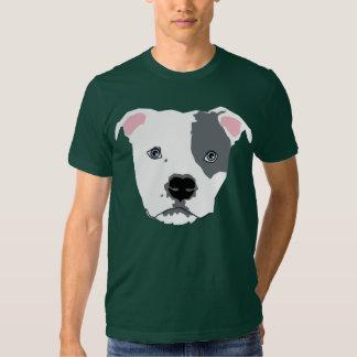 Pit Bull T-shirts