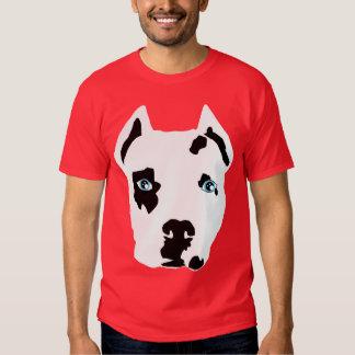 Pit Bull Tee Shirt